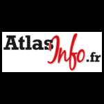 Atlasinfo.fr