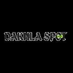 Dakhla Spot