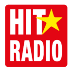 Hit Radio