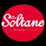 Ain Soultane