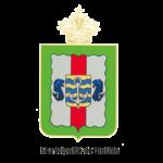 Municipalité de Dakhla