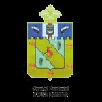 Conseil Provincial Oued Dahab