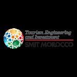 SMIT Morocco